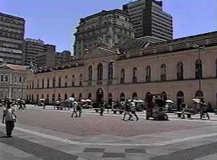 The public market