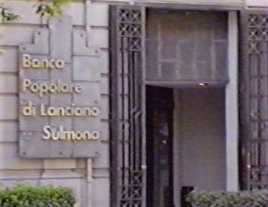 Banco Popolare di Lanciano Sulmona