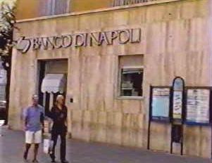 Banco Dinapoli