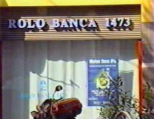 Rolo Banca