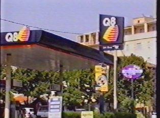 Q8 gas