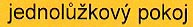 Follow this link to hear this phrase in Czech